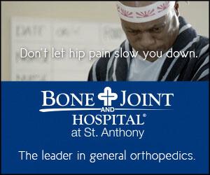 bonejoint ad