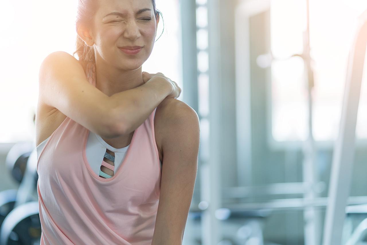 About Estrogen And Bone Health