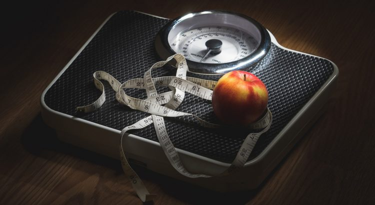 Chirothin Diet
