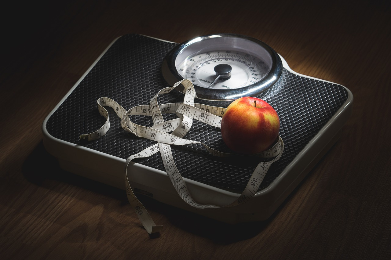Chirothin Diet Plan