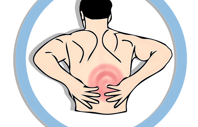 Chiropractor Lower Back Pain Sciatica