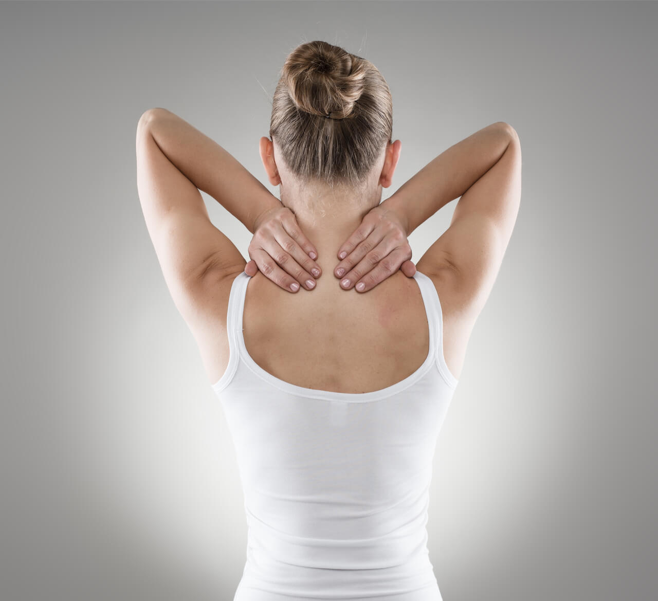 Exercises for Scoliosis and How to Do Them