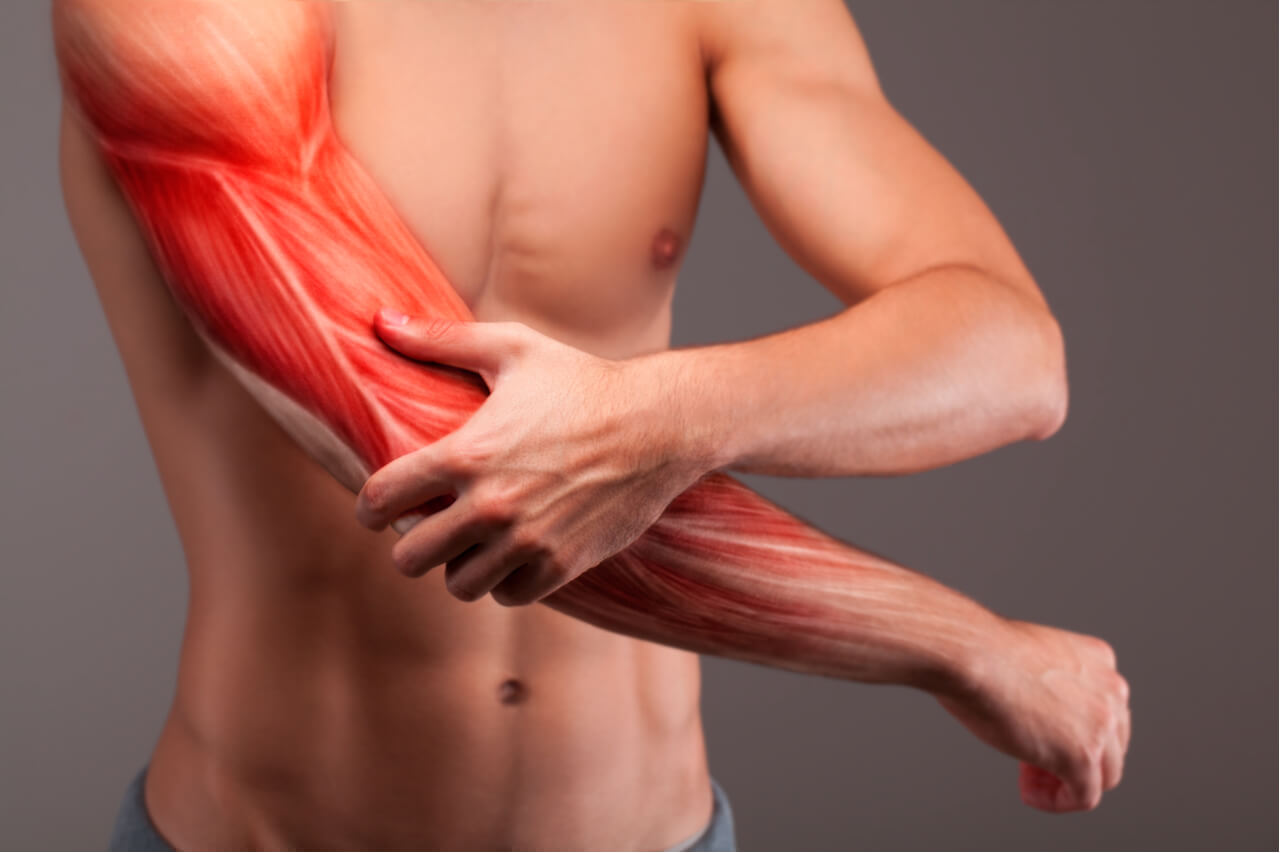 Chiropractic Massage to Release Muscle Tension – All you need to know
