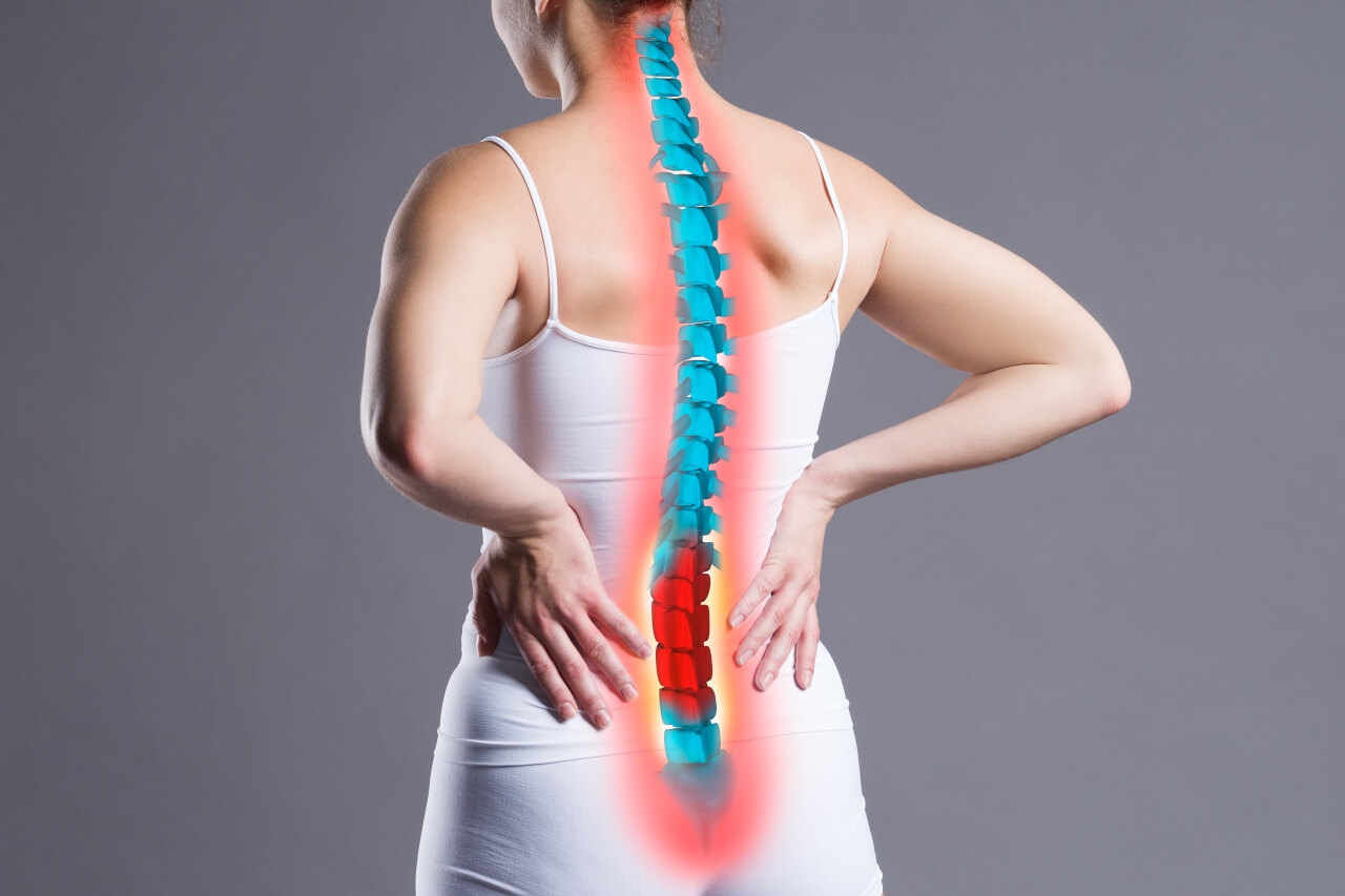 Top Three Chiropractic Treatments for Sciatica