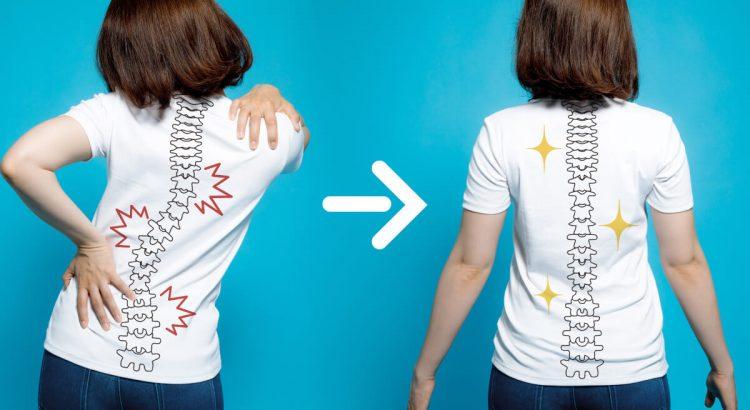 scoliosis chiropractor