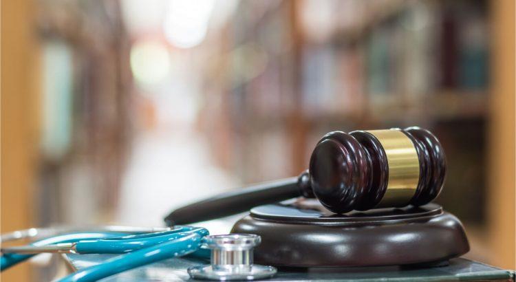 health care regulations