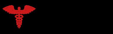 Aquidneck Chiropractic