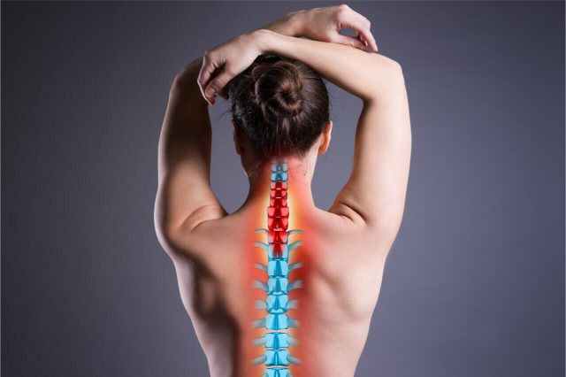 What Can Chiropractic Care Do For You?