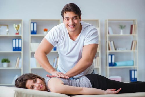 How Much Does A Chiropractor Cost: 5 Things You Need To Know