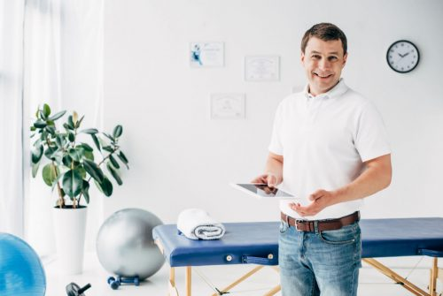 4 Ways To Prevent Chiropractic Equipment And Tools From Losing Quality