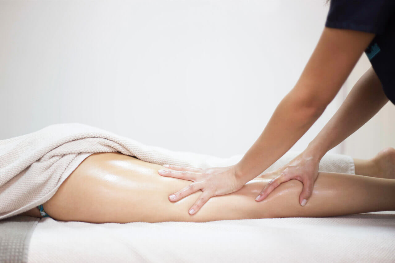Is Cellulite Massage The Perfect Solution For Your Weight Loss?
