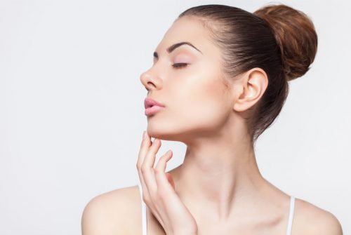 7 Causes Of Pain In Muscles Of The Face And Neck (Treatment Included)