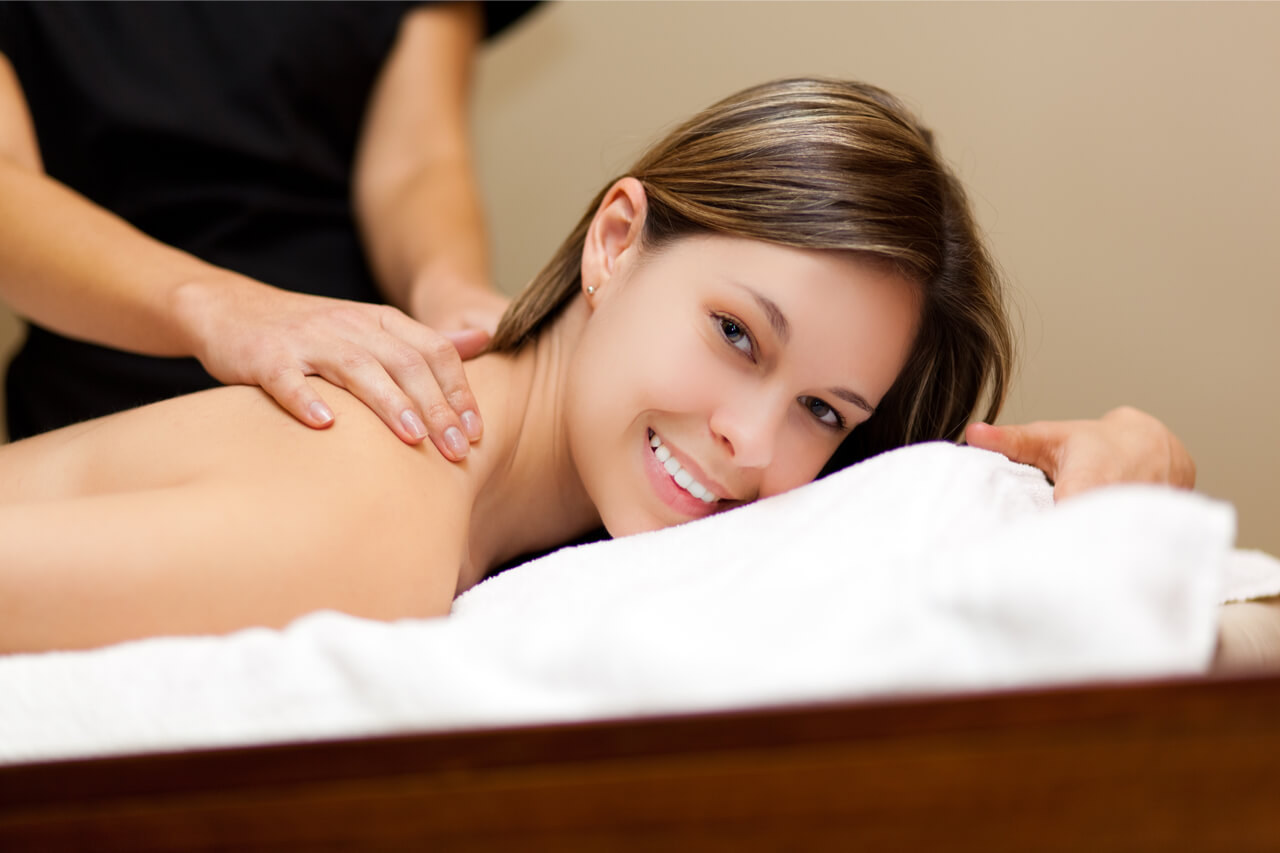 Physical Therapy Or Chiropractic: Which One Is More Beneficial?