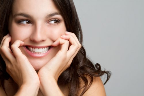 Nonsurgical Approaches for Jaw Realignment