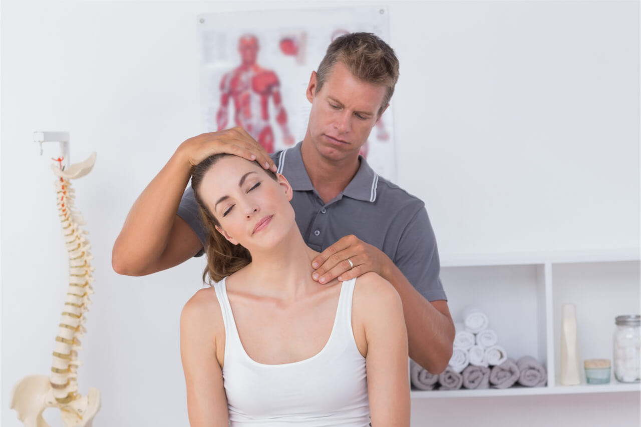 Why Do I Feel Headache After Chiropractic Adjustment?
