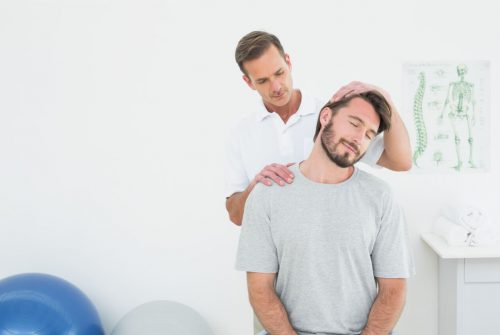 Is Chiropractic Pseudoscience? What Do You Need To Know?